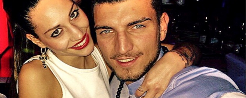 Uomini e donne, Beatrice Valli svela la data del matrimonio con Marco Fantini