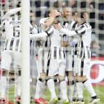 Ascolti tv: vince ancora la Coppa Italia, sul web sale Le Invasioni