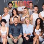 L'isola dei famosi, dopo l'ottimo esordio il secondo serale del reality di Canale 5