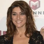 Elisa Isoardi: 'Antonella Clerici? Una maestra, la Rai mi considera la sua erede naturale'