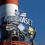 Programmi Mediaset: il palinsesto dell'autunno 2018, novità e conferme