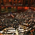 Elezioni del nuovo Presidente della Repubblica, gli speciali tv