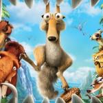 L'era glaciale 3 - L'alba dei dinosauri, trama e curiosità: il desiderio di maternità di Sid