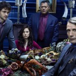 Hannibal, al via in prima tv su Premium Crime la seconda stagione