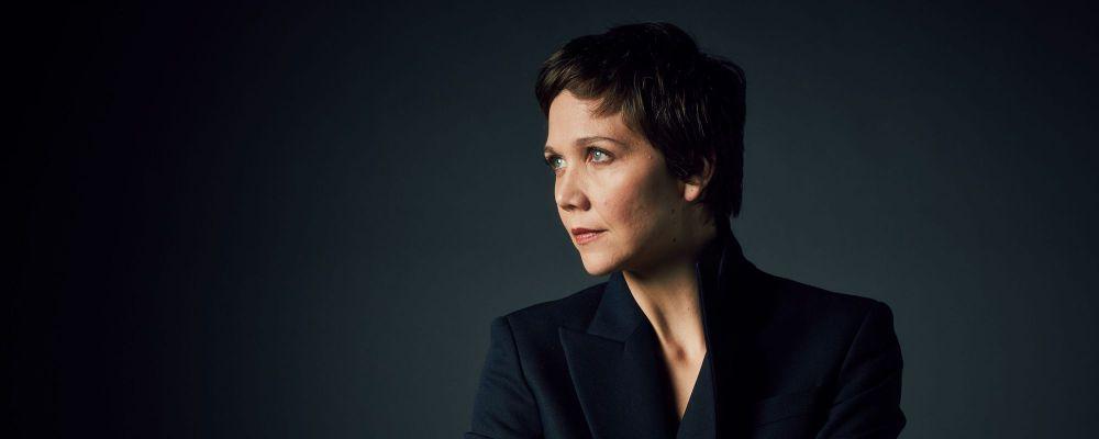The Honourable Woman: 10 curiosità sulla serie con Maggie Gyllenhaal