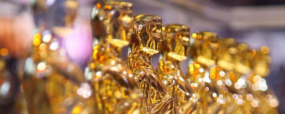 Oscar 2019, dove e come vedere la notte degli Academy Awards