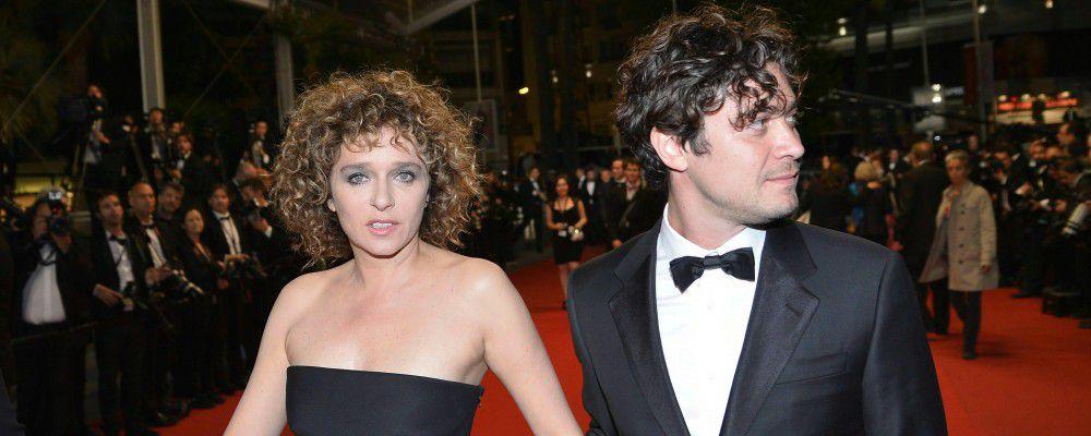 Festival di Cannes: in giuria ci sarà anche Valeria Golino