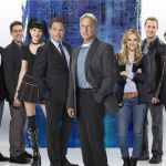NCIS Los Angeles e NCIS New Orleans, doppio episodio su Rai2
