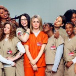 Orange is the new black chiude, la settima stagione è l'ultima