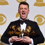 Grammy Awards 2015, i vincitori: da Sam Smith a Beyoncé