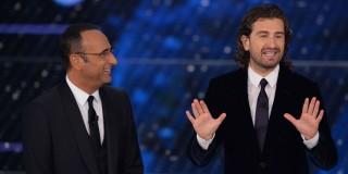 Alessandro Siani, le battute di Sanremo 2015 per cui è polemica