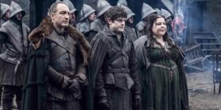 Game of Thrones, la quinta stagione: ci siamo