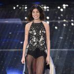 Sanremo 2015, i vestiti peggiori della kermesse musicale