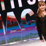 Notti sul ghiaccio, Milly Carlucci pronta al debutto