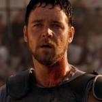 Il gladiatore: cast, trama e curiosità sul film con Russel Crowe e Joaquin Phoenix