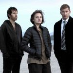 Top of the lake, una serie in due giorni nella maratona su laeffe