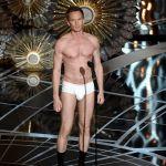 Oscar 2015, lo show: da Neil Patrick Harris a Lady Gaga
