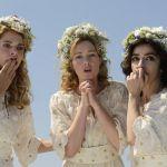 Amiche da morire: cast, trama e curiosità del film con Claudia Gerini