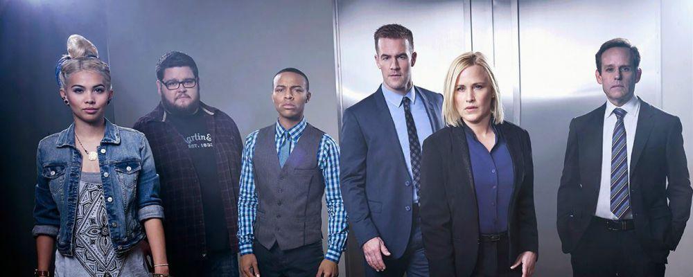 CSI Cyber: 10 curiosità sulla serie con il premio Oscar Patricia Arquette