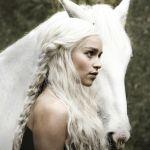 Top10 - Non solo Cenerentola, tutte le principesse della tv