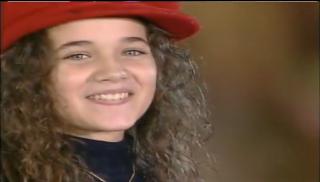 Karaoke vintage, come eravamo: Laura Chiatti, Elisa e Camila Raznovich