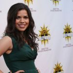America Ferrera torna in tv, Bruce Campbell è Ronald Reagan in Fargo