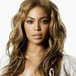 Beyoncè, in 'Lemonade' l'attacco a Jay-Z: 'Nove volte su dieci mi stai mentendo'