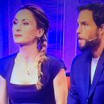 Brice Martinet tra lacrime e ballo è pronto per il secondo matrimonio con Elena