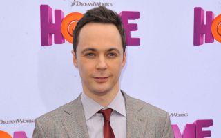 Attori tv, Jim Parsons di 'The Big Bang Theory' è il più pagato nella classifica di 'Forbes'