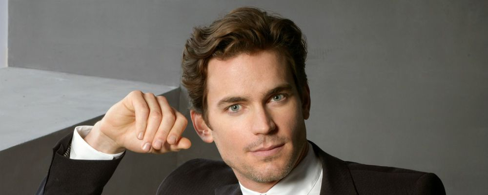 American Horror Story: fuori Jessica Lange dentro Matt Bomer, Oprah in Empire