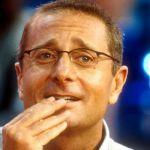 Tg5: Mauro Icardi al Real Madrid, ma è uno scherzo a Paolo Bonolis