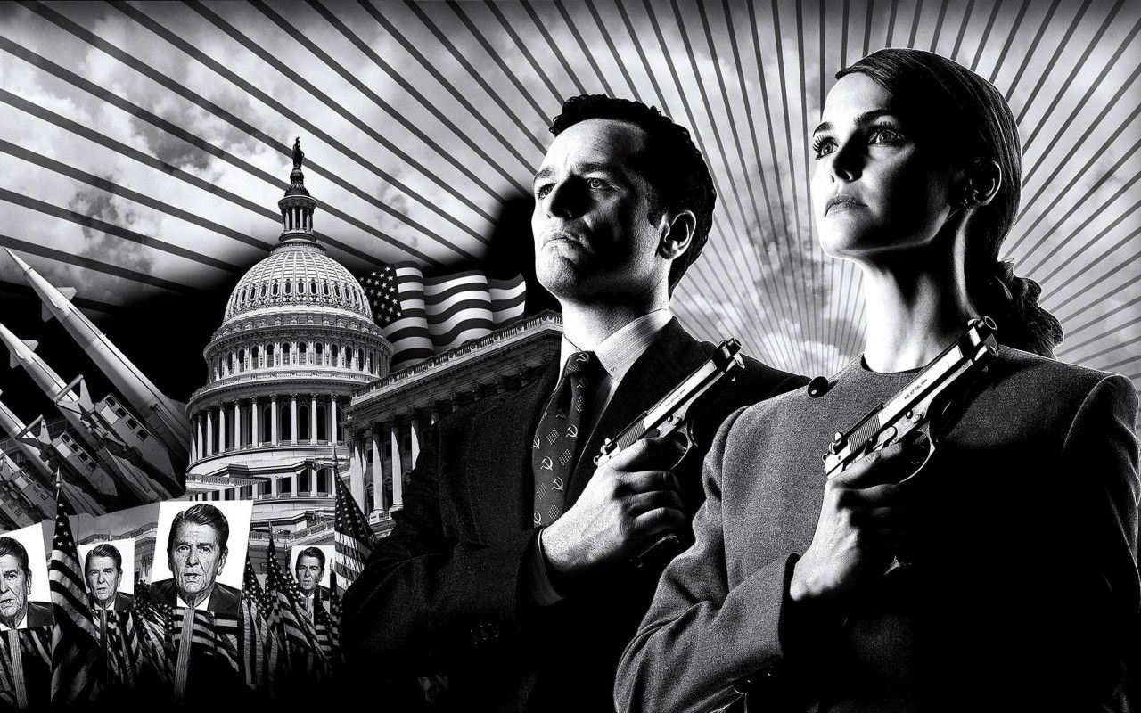 foto_THE AMERICANS