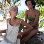 Chi sono le Donatella, le gemelle Giulia e Silvia Provvedi, le vincitrici dell'Isola dei famosi