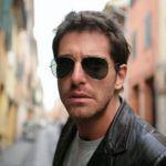 L'Ispettore Coliandro: 'Salsa e Merengue' in onda il 16 dicembre
