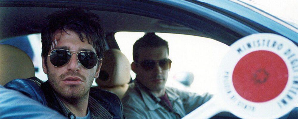 L'ispettore Coliandro, a maggio le riprese della quinta stagione