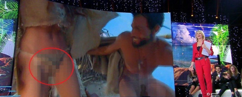 sexsi video sport sex