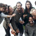 L'Isola dei famosi, la finale del reality di Alessia Marcuzzi