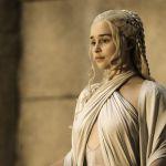 Game of Thrones, la quinta stagione arriva in chiaro il 10 ottobre su Rai4