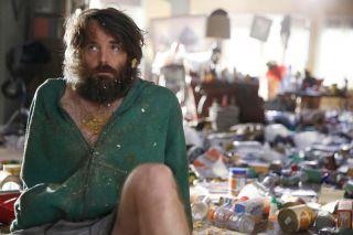 The Last Man on Earth arriva su Fox Comedy