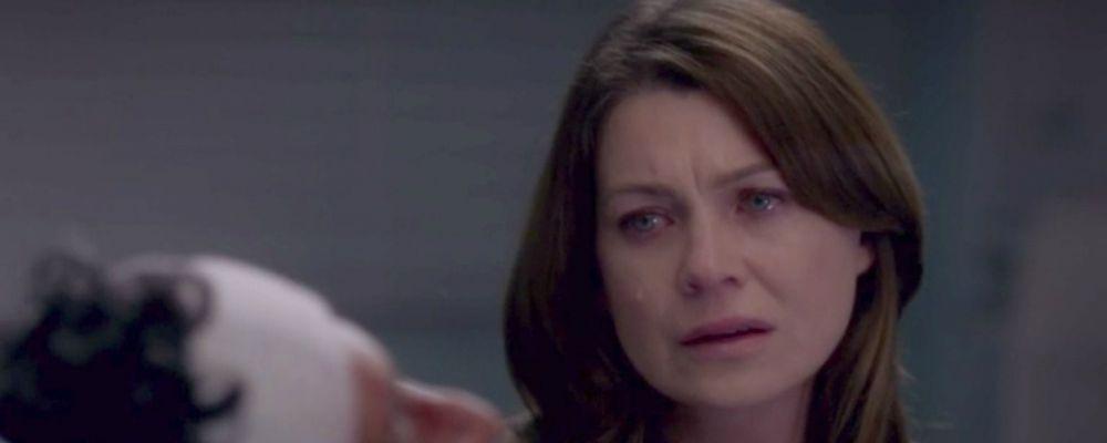 Quasi pronta la sceneggiatura del sequel di 1992, la petizione dei fan di Grey's Anatomy