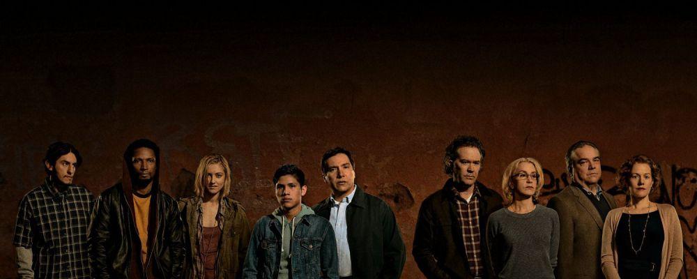 American Crime: Felicity Huffman torna in tv con una serie da Oscar