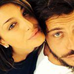 Cristina Buccino e Andrea Montovoli: lunga è la notte