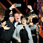Daytime Emmy Awards, premiati Febbre d'amore e Ellen DeGeneres