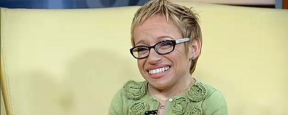 Il nostro piccolo grande amore, Jennifer Arnold: 'Mai più scioccati dai nani'