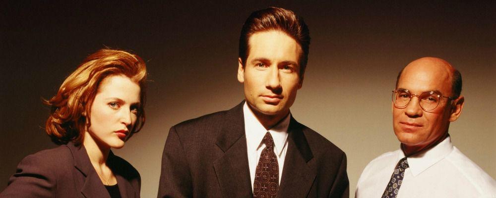 X - Files stagione 11, il futuro è già passato: i nuovi episodi