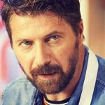 Masterchef, Stefano Callegaro vince in tribunale: era un cuoco amatoriale