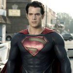 Man of Steel, L'Uomo d'Acciaio: trama, cast e curiosità della pellicola su Superman