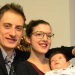16 anni e incinta, al via su Mtv la seconda stagione dell'edizione italiana