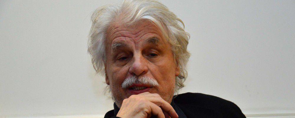 Il Regno, Michele Placido per una fiction sulla storia della Mafia in Sicilia