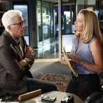 CSI - Scena del crimine al via su Fox Crime la nuova stagione con il cross over CSI Cyber